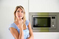 Poradnik Pani domu: Jakich naczyń używać do mikrofalówki? #kuchnia #mikrofalówka #mikrofala #sprzętagd #agd