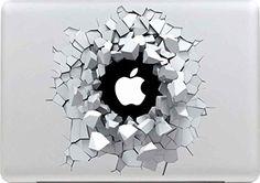 Sticker Macbook, Stillshine New Fashion Creative Art Viny... https://www.amazon.fr/dp/B01MXNOMQT/ref=cm_sw_r_pi_dp_U_x_FmLSAbJ3CE136