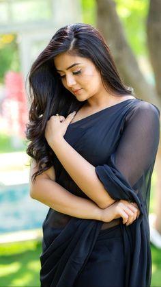 Indian Desi beauties Indian beautiful girl – Indian Desi Beauty – Indian Beautiful Girls and Ladies Beautiful Girl Photo, Beautiful Girl Indian, Most Beautiful Indian Actress, Beautiful Saree, Cute Beauty, Beauty Full Girl, Beauty Women, Beautiful Bollywood Actress, Beautiful Actresses