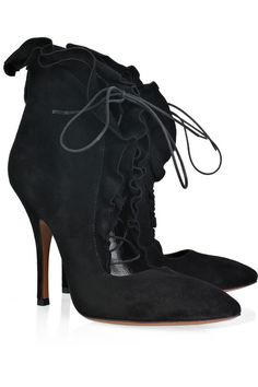 Steve Madden Women's Palermo Booties & Reviews Boots
