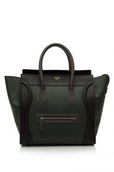c8c151c482 Céline Mini Luggage Shopper Celine Mini Luggage, Celine Bag, Bottega  Veneta, Ysl,