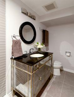 Love It Or List Toronto Bathroom Redesign