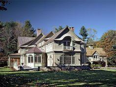 Ann McInerney Real Estate Broker, Coldwell Banker Residential Brokerage, Weston, MA 781-249-5021