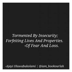 @iam_bookourlah