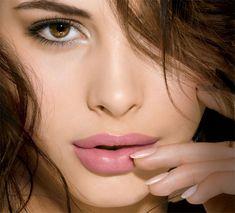 maybelline color sensation lip stain-in wink of pink