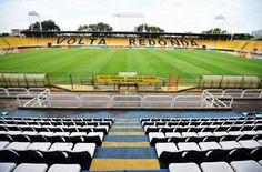 BotafogoDePrimeira: Com retrospecto invejável no Raulino, Botafogo enf...