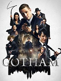 Click To View: Gotham