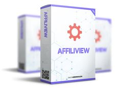 AFFILIVIEW: THIS IS AFFILIATE MARKETING. BUT BETTER. Quickly Build Full Affiliate Bonus Campaigns. Includes Full Campaigns For The Top 20 Products Of 2019. Never Pay Monthly Fees Again. Instantly Monetize & Deliver Pre-made Bonuses Automatically. AffiliView Works In 4 Simple Steps... STEP 1.) Speed - Quickly & Easily Build Full Affiliate Bonus Campaigns Just Like Top Internet Marketers. STEP 2.) DFY - Includes Full Campaigns Of Graphics, Videos, Emails & Bonuses For The Top 20 Products Of 2019.