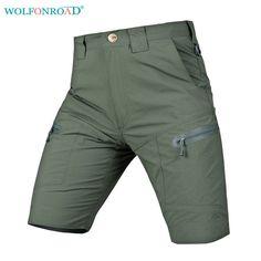 TACVASEN 2 Pack Mens Running Shorts Quick Dry Lightweight Shorts with Zip Pockets