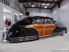Brought to you by Agents of at Vintage Cars, Antique Cars, Vintage Auto, Chevy, Chevrolet, Cool Old Cars, Woody Wagon, American Classic Cars, Old School Cars