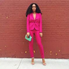 solange-knowles-pink