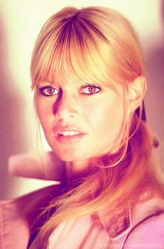 Brigitte Bardot, Up close and beautiful. Bridgitte Bardot, Catherine Deneuve, Jane Fonda, Marie Christine Barrault, Divas, Star Francaise, French Actress, The Bikini, Classic Beauty