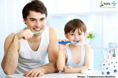 Did your dentist tell you? You are supposed to replace your toothbrush after you have an episode of flu, cold or other viral infections. Notorious microbes can implant themselves on the toothbrush bristles leading to re-infection.