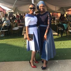 Top South African Shweshwe Dresses for Women , shweshwe dresses ,Sepedi Traditional Dresses, Xhosa Traditional fashion traditional . African Attire, African Wear, African Fashion Dresses, African Dress, Fashion Outfits, African Outfits, Women's Fashion, African Women, Latest Fashion