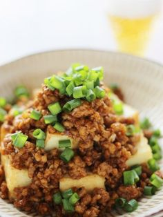 安くて低糖質な食材♡1週間分の「厚揚げ」おかずレシピ - LOCARI(ロカリ)