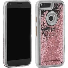 protective covers for google pixel - Google Search