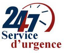 Service de dépannage serrurier Paris 13 eme