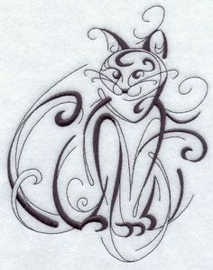 Machine Embroidery Designs at Embroidery Library! - Color Change - G5286