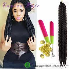 Crochet Braids European Hair : twist crochet braid hair,UK,US and european hair for braiding,hair ...