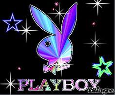 Pink Unicorn Wallpaper, Vs Pink Wallpaper, Galaxy Wallpaper, Cool Wallpaper, Playboy Bunny Tattoo, Playboy Logo, Bunny Tattoos, Zombie Tsunami, Bunny Images