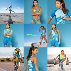 Betty Design, Tri Shorts, Leaf Silhouette, Triathlon Training, Cycling Jerseys, Road Cycling, Cycling Outfit, Gym Wear, Sportswear