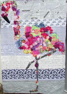 Kaffelingo_Finished_Quilt_Sewing_Studio