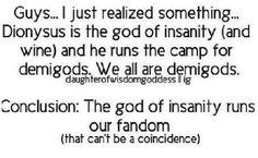 It al makes sense<<< this why I'm so crazy