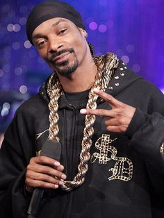 Favorite artist of all time! SNOOP DOGG! #HOT #MARRYME