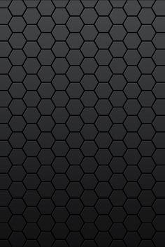 black background metal hole iphone 5 wallpaper pinterest black backgrounds. Black Bedroom Furniture Sets. Home Design Ideas