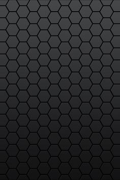 Black design texture iphone wallpaper tekstura, tapety na telefon, abstrakc Honeycomb Wallpaper, 2k Wallpaper, Black Phone Wallpaper, Mobile Wallpaper, Wallpaper Ideas, Galaxy Wallpaper, Abstract Wallpaper, Butterfly Wallpaper, Logo Geometric