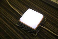 Белые и RGB, c разной оптикой, с DMX-512 и попиксельным управлением, разной мощности и габаритов