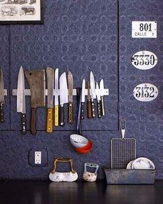 20 έξυπνες ιδέες για οργάνωση σπιτιού!