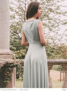Our innovative designer range allows you to customise our dresses them with a choice of different sleeve options to suit your style, shape & occasion. Designer Bridesmaid Dresses, Designer Dresses, Color Swatches, Custom Dresses, Dress Backs, Bodice, Cloud, Cold Shoulder Dress, Pure Products