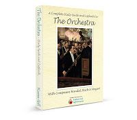 Half-a-Hundred Acre Wood: Orchestra & Famous Composers C1 W19-24