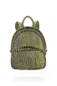 Make It Work  15 Sleek Backpacks For Your 9-To-5  refinery29 e888d733737bc