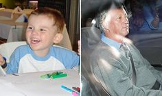 Hundreds of 'persons of interest' identified in William Tyrrell case