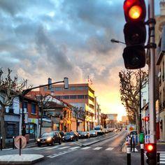 Montreuil, la lumineuse #PEAV