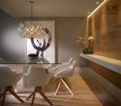 CH Construction Group   High-end quality Construction in Miami