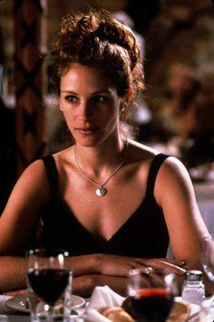 My Best Friends Wedding (1997) Julia Roberts