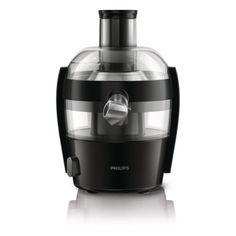 Philips HR1832/00 Viva Collection Entsafter 400 W, kompak... https://www.amazon.de/dp/B00G59DYI0/ref=cm_sw_r_pi_dp_x_N3-uybMAM8CVR