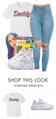 """""""Caroline"""" by queen-vanessa ❤ liked on Polyvore"""