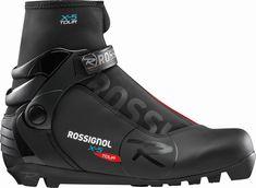 Rossignol eshop - Bežecká obuv: X-5