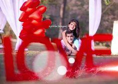 Kaira luvers ❤ Romantic Couple Dp, Cute Couple Dp, Classy Couple, Cutest Couple Ever, Couple Pics, Pre Wedding Poses, Pre Wedding Photoshoot, Wedding Pics, Wedding Shoot