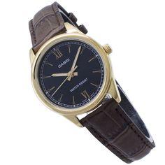 Casio Vintage, Casio Quartz, Watch Brands, Casio Watch, Stainless Steel Case, Pairs, Couple, Watches, Store