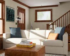 85 Best Rustic Living Room Images In 2019 Farmhouse Interior