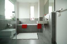 Die 17 besten Bilder von badezimmer fliesen | Badezimmer ...