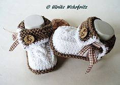 Babyschuhe Strickschuhe Trachtenschuhe strickliene https://www.amazon.de/dp/B0798MPB8N/ref=cm_sw_r_pi_dp_x_0NgAAbJ0WN89R