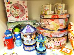 #crufts #ARTοποιείν_decorationstore #gifts www.artopoiein.eu www.linaliberi.com