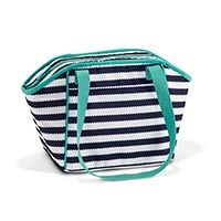 About thirty one on pinterest 31 bags flat irons and thirty one