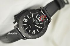 Replica U-Boat 2013 New Watch $175.00 http://www.superwatchesbrands.com/replica-uboat-2013-new-watch-sale-901.html